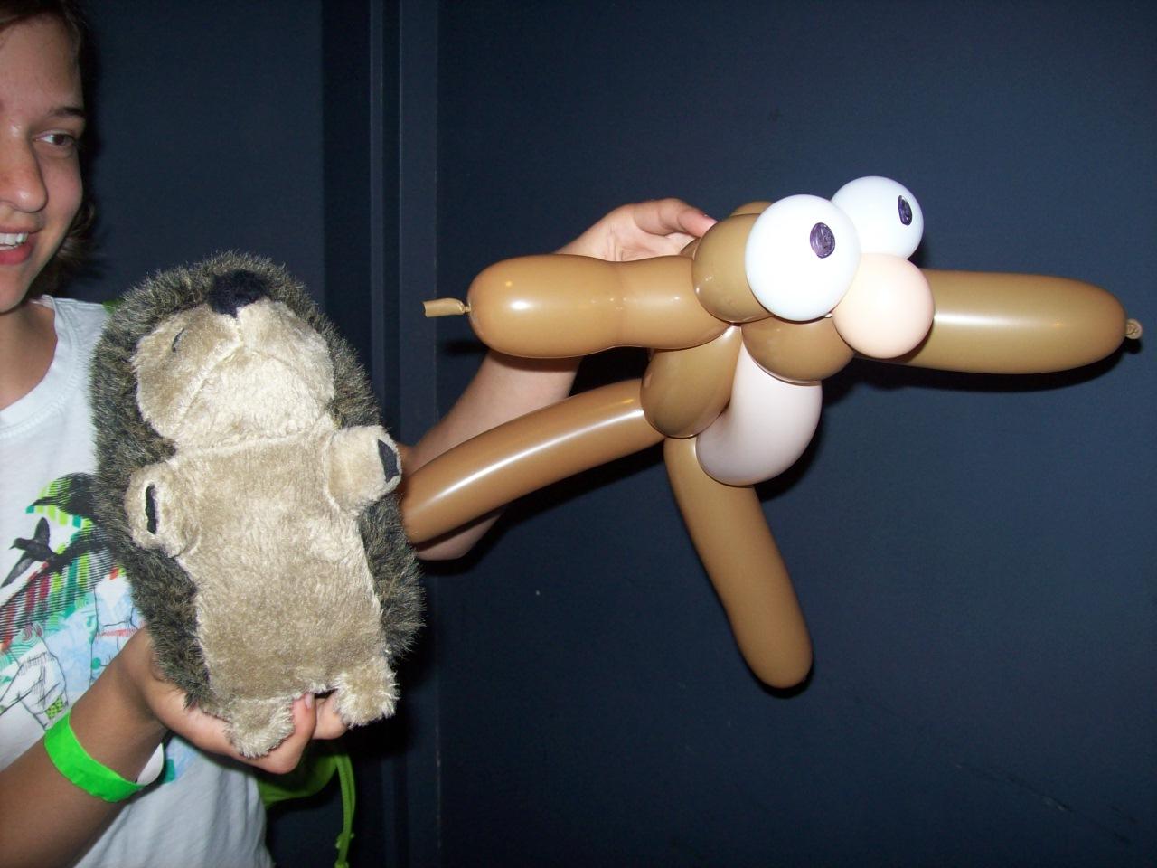 balloon_marmot2